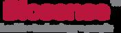 Biosense_Logo.png