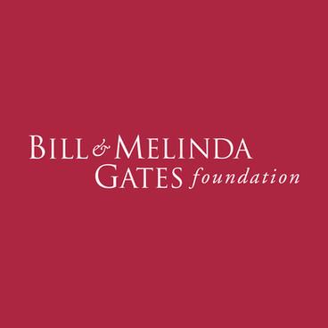 Gates_logo.jpg