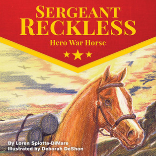 SGT. RECKLESS COVER.jpg