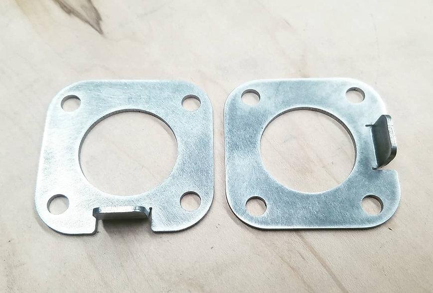 DEWLA DEZIGN PERFORMANCE MKIV Supra V160 Reverse Lock-out