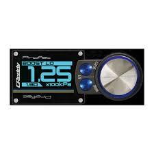 Greddy Profec- B Boost Controller