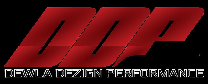 DDP-LOGO-GRADIENT-RED-BLACK-WHITE-BOTTOM