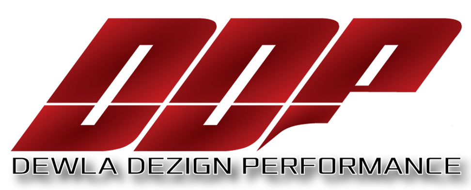 DDP-LOGO-GRADIENT-RED-BLACK-WHITE-BOTTOM