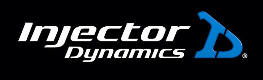 InjectorDyn_LogoonBlack.jpg