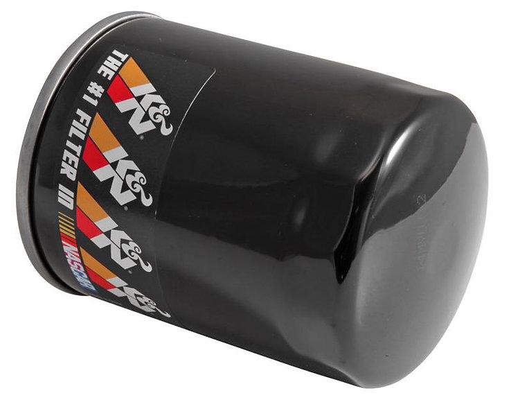 300zx K&N Oil Filter (Pro Series)