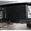 Thumbnail: Dewla Dezign 370Z COLD AIR-GUIDE V2