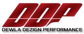 DDP-LOGO-GRADIENT-RED-900X364.png