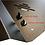Thumbnail: Dewla Dezign MKIV Supra Splash Shield