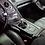 Thumbnail: Dewla Dezign: Mk4 Supra Premium Shift Knob