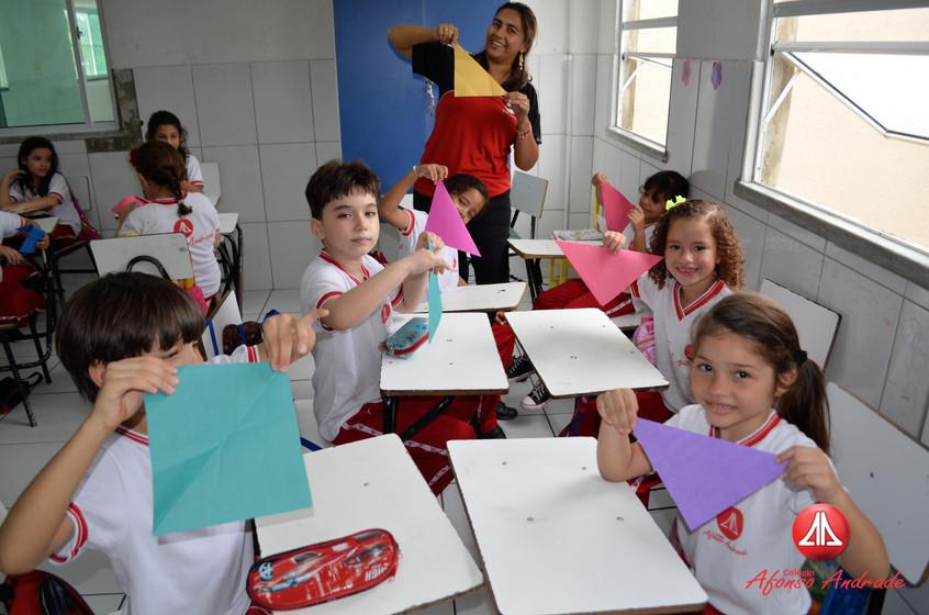 aula de origami_11