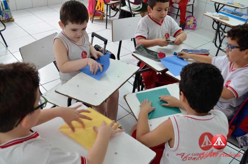 aula de origami_03