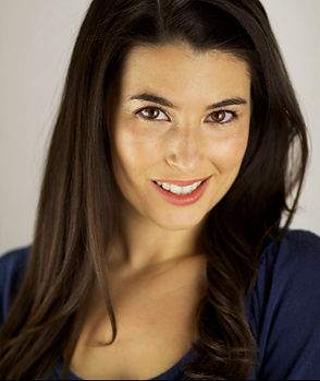 Kerry Connors headshot (1).jpg