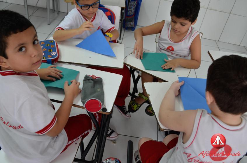 aula de origami_01