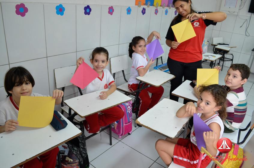 aula de origami_04
