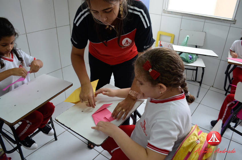 aula de origami_10