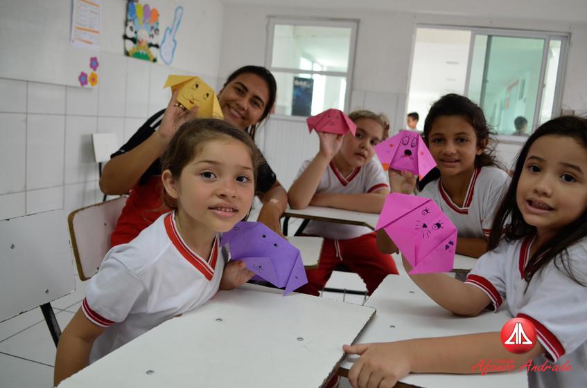 aula de origami_16