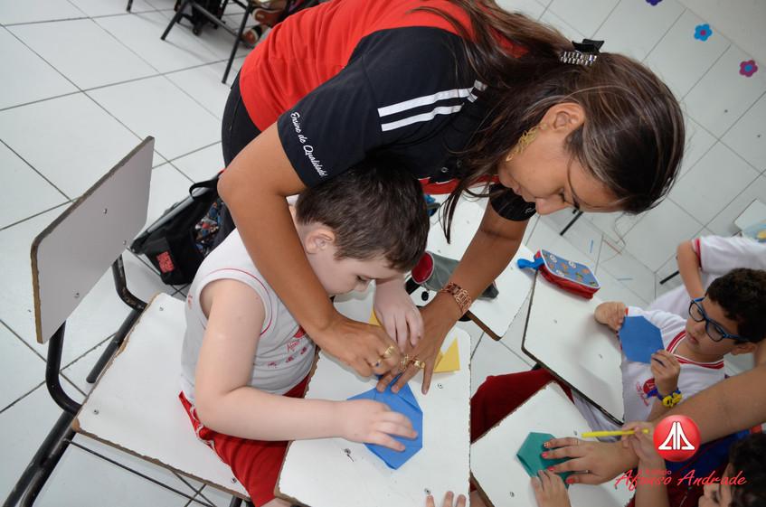 aula de origami_08