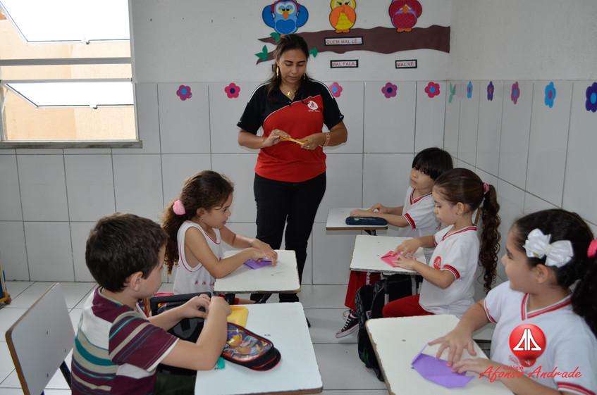 aula de origami_05