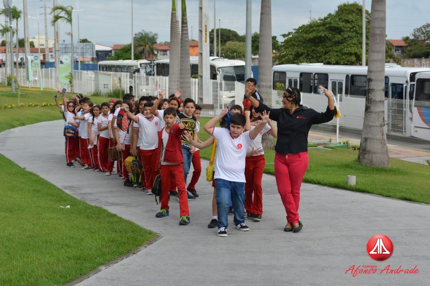 Aula Rio Mar -16-03-2017  3 (1)