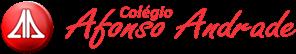 Colégio Afonso Andrade
