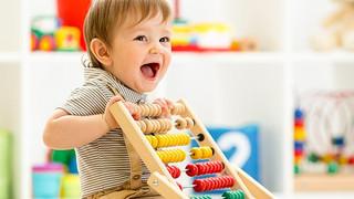 A importância dos pais nos estudos escolares
