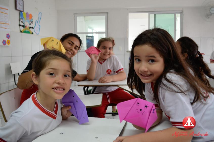 aula de origami_15