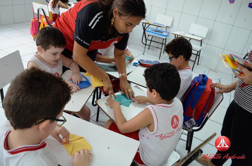 aula de origami_07