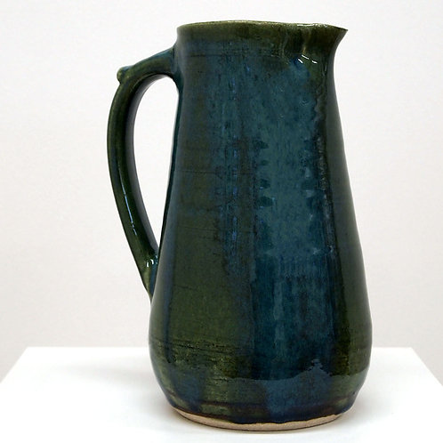 Dominic Upson Large Jug