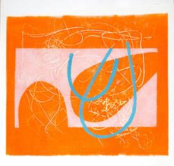 Alison-05-Painting