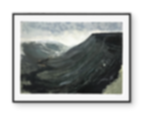 Andy-Lovell-Brecon-Beacons-2.png