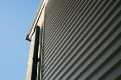 Mill-Tye-Gallery-Building-26