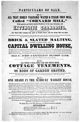 Mill-History-Poster.jpg