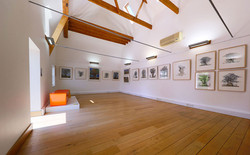 About-Us-The-Gallery-Space-01