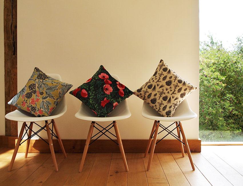 Hannah-Rumsey-Cushions