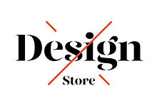 Design-Store-Logo.jpg