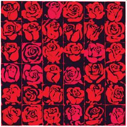 Andy-Lovell-3-Dozen-Red-Roses