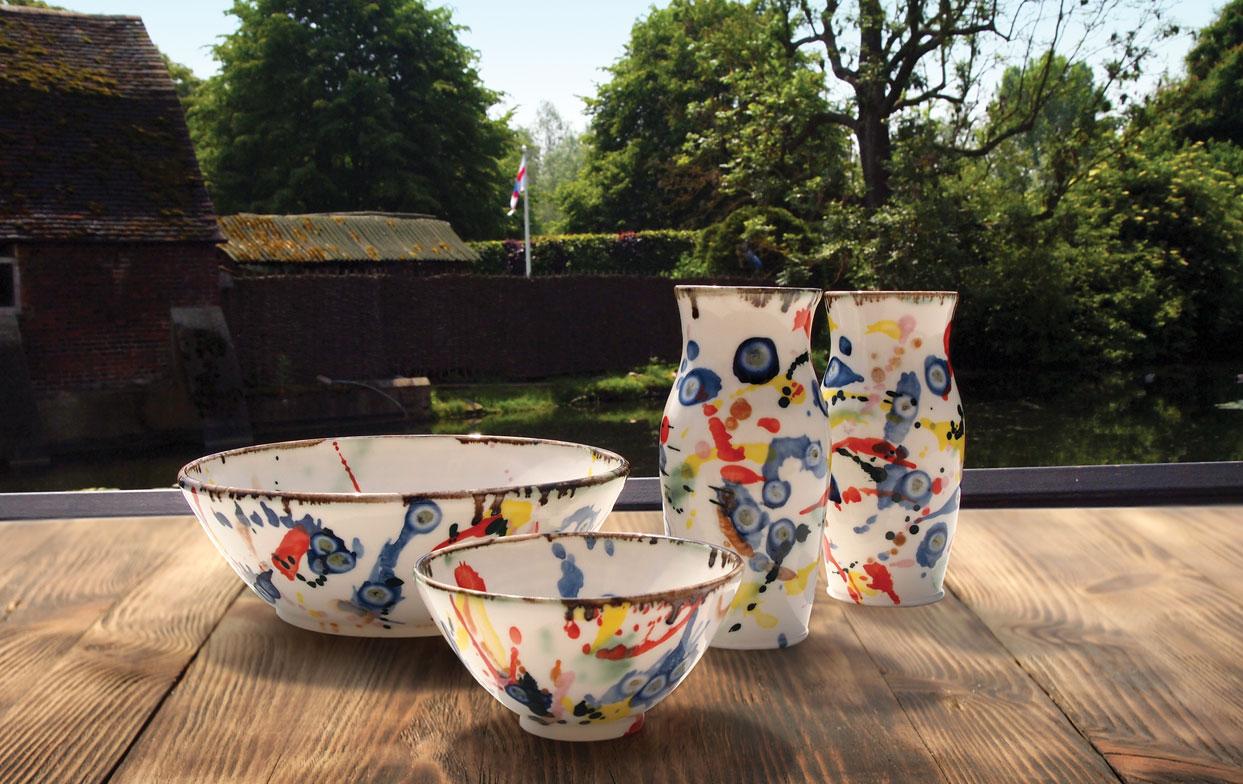 Mia-Sarosi-Fireworks-Pottery