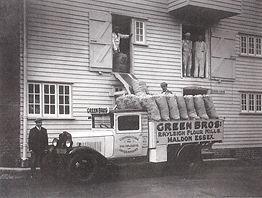 Mill-History-Truck.jpg