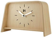 Jeff-Knight-Mantle-clock.png