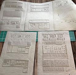 Hannah-Forward-Lino-Blocks.jpg