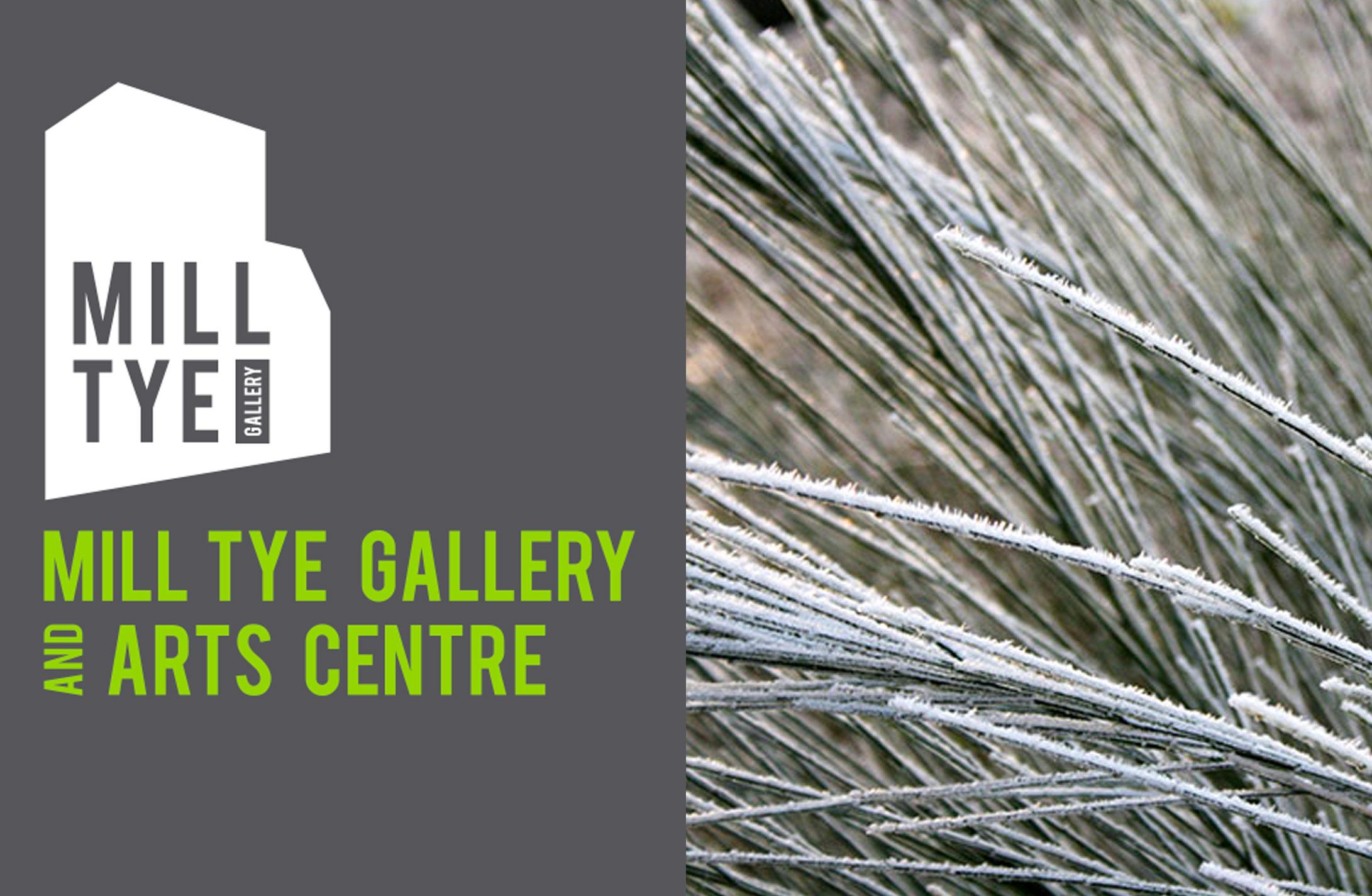 Mill-Tye-Gallery-Winter-Frost