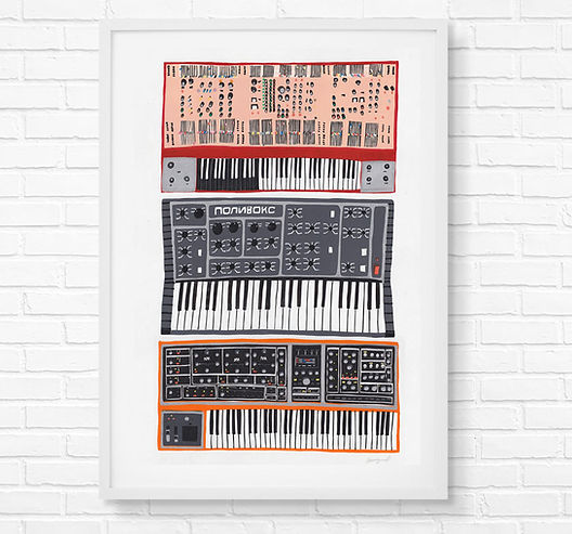 Hannah-Forward-Synthesizers-5.jpg