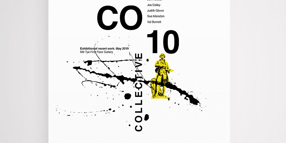 CO10 Collective