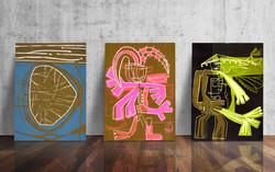 John-Guest-Page-Three-Prints