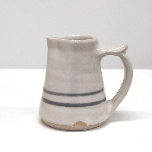 Dominic Upson Small Milk Jug