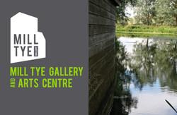 Mill-Tye-Gallery-River-View