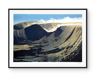 Andy-Lovell-Brecon-Beacons-6.png
