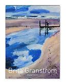 Brita-Granström-Paintings-Book-Cover.jpg