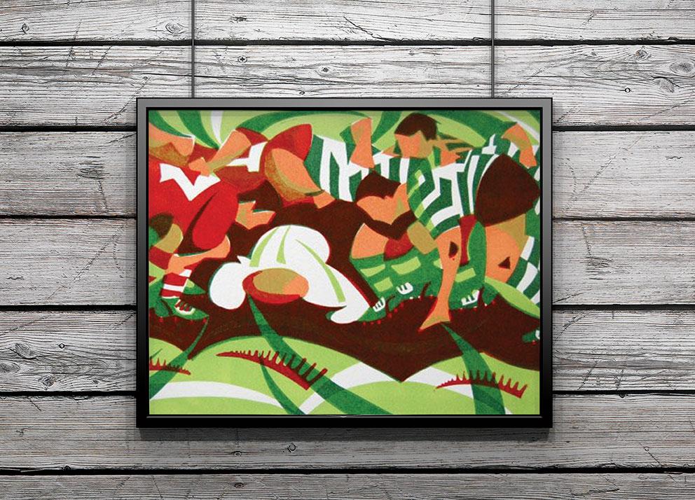 Paul-Cleden-Rugby-Scrum