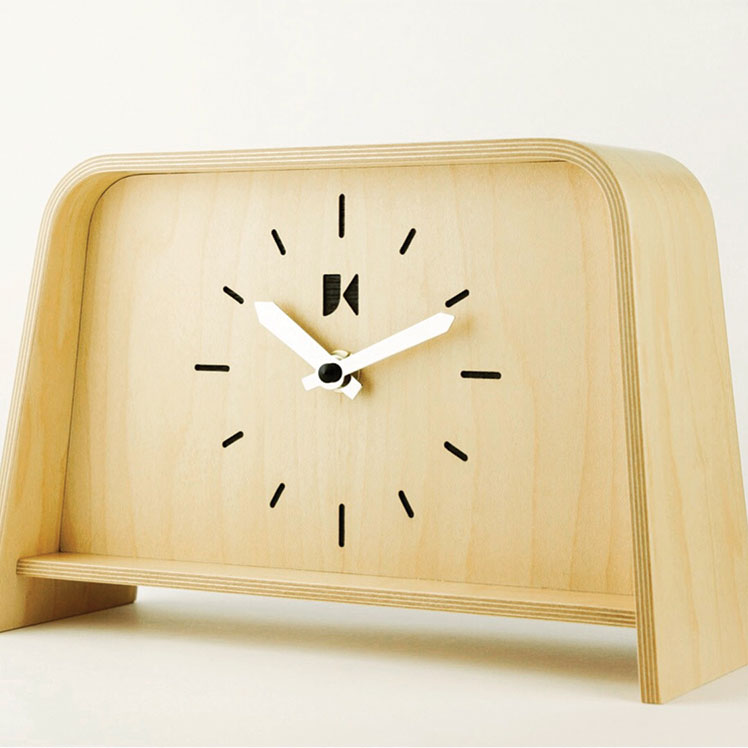 JK-Mantle-Clock-Detail-03